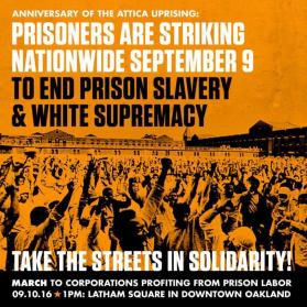 prison.png